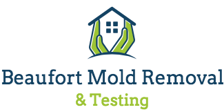 Beaufort Mold Removal & Testing